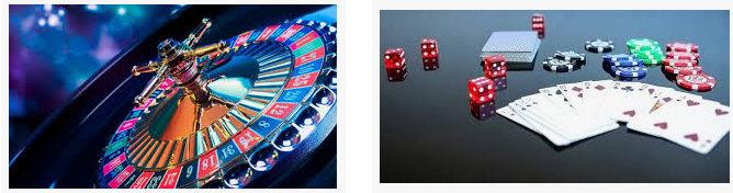 casino online terbaik dan terpercaya
