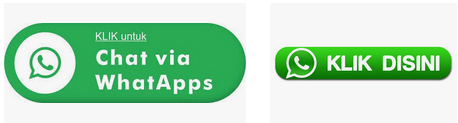 hubungi kami via whatsapp judi online